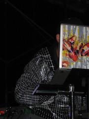 Magner (Use Your Head) Tags: rage murph summerfestival joenice conspirator useyourhead benga orchardlounge lostinsound summersolsticeprojekt2009 harmonymaryland eyesonthebackdoor