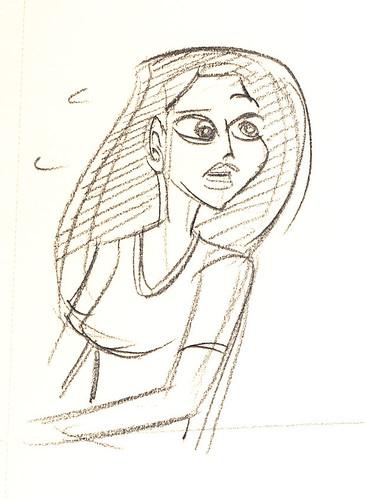 aarti_sketch
