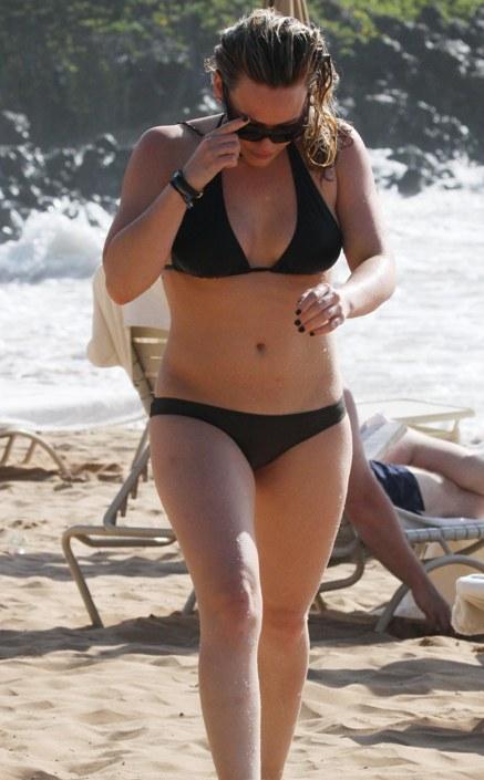 hilary-duff-bikini-body (4)