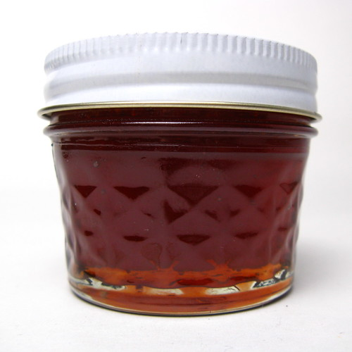 port wine jelly