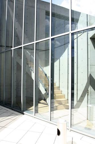 Tadao Ando - Vitra-2