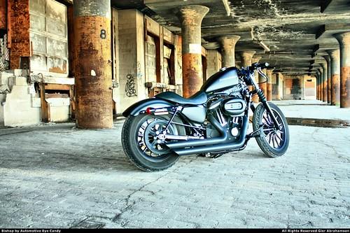 harley davidson 883 iron wallpaper. Harley-Davidson Iron 883