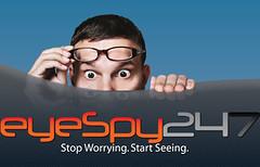 EyeSpy247