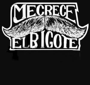 Me Crece El Bigote 3785390545_054e26eeda