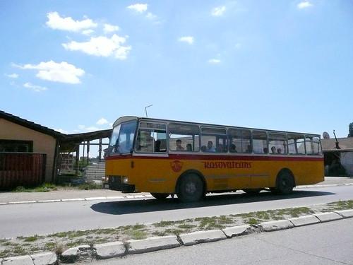 Kosovo trans 3842476706_88e96d8833