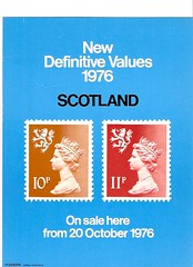 1976 PL(P)2530B