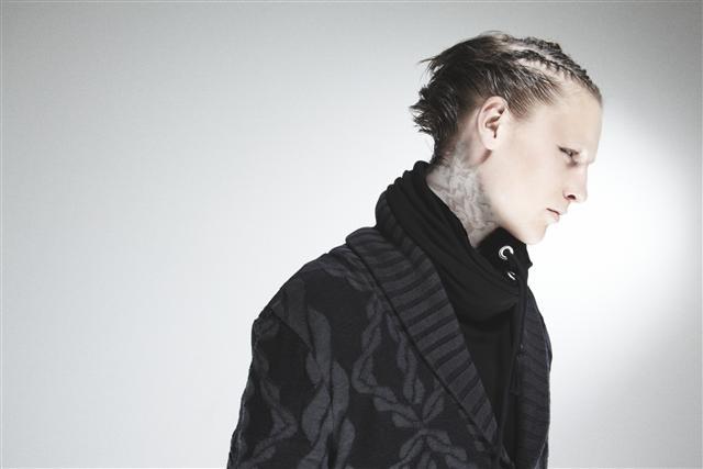 Oliver Welton0089_XAMPAGNE FW11(Fashionsnap)