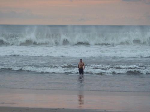 Bali 11-Legian Beach (50)