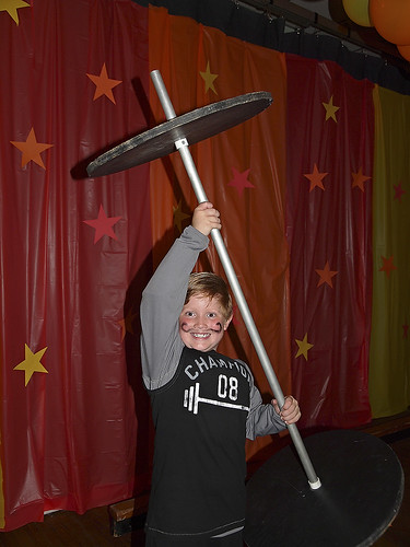 web 11-05-12 Circus & Baseball-18