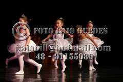 IMG_0488-foto caio guedes copy (caio guedes) Tags: ballet de teatro pedro neve ivo andra nolla 2013 flocos