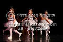 IMG_0488-foto caio guedes copy (caio guedes) Tags: ballet de teatro pedro neve ivo andréa nolla 2013 flocos