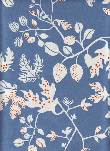 Ikea Fabric 6