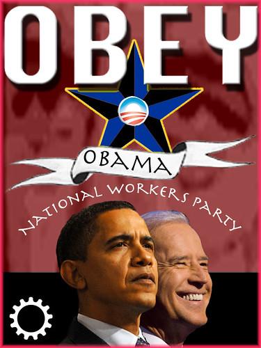 obama_communist_poster