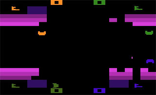 The World's Best Photos of activision and atari2600 - Flickr