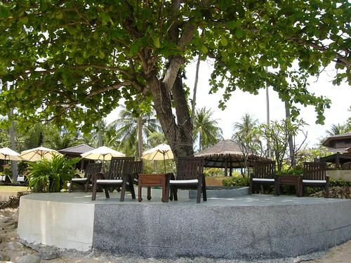 Koh Samui Atlantis Resort & Spa アトランティスリゾートBeach0013