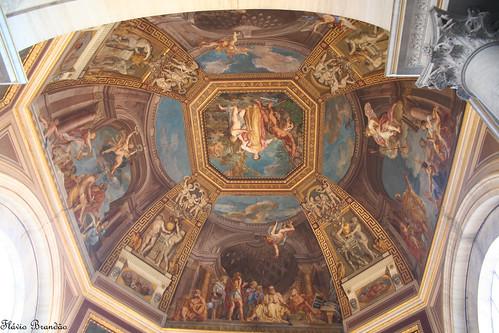 Série sobre a Cidade do Vaticano - Series about the Vatican's City - 09-01-2009 - IMG_20090109_9999_191