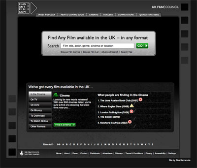 find-any-film-com