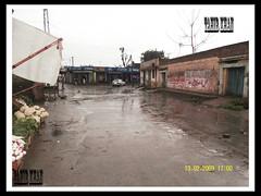 Waisa Chowk (HeyLookHere) Tags: pakistan wet rain desi punjab patan chowk attock hazro pushtun pukhto waisa