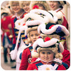 Little carnival soldiers (manganite) Tags: carnival red portrait people white color girl hat kids digital germany children square geotagged fun march costume nikon women colorful uniform europe bonn dof bokeh tl framed candid young makeup teens marching teenager procession d200 nikkor dslr umzug karneval karnevalszug rosenmontag northrhinewestphalia 18200mmf3556 utatafeature manganite nikonstunninggallery repost1 date:month=february date:day=23 date:year=2009 rosenmotagszug geo:lat=50733432 geo:lon=7093925 format:orientation=square format:ratio=11