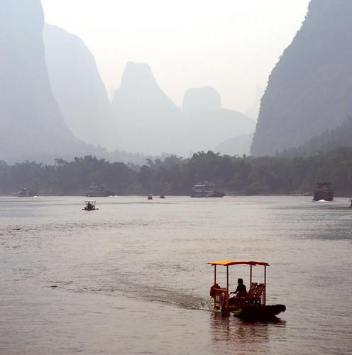 Li River 16
