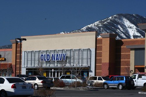 old navy printable coupons 2011. Old Navy Printable Coupons In