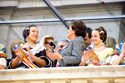 Falleras-Mayoras-2009