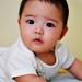 Yoong Yi Cheng @ 6 months