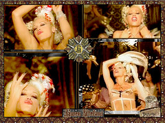 97.Gwen Stefani - Rich Girl (Brayan E. Old Flickr) Tags: gwen esteban stefani blend brayan