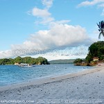 Raymen Beach Resort in Alubihod, Guimaras