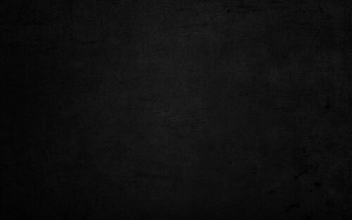 black background wallpaper. Greyback wallpaper 1920x1200