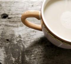 tea (nic*nilla) Tags: wood morning cup breakfast tea