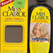 1973 Miss Clairol Hair Color Cybill Shepherd