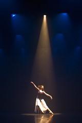 NUS dance synergy (sprintist86) Tags: people motion flow dance nikon energy dancing stage dancer fluid event coverage nus synergy elegance perfomance energetic
