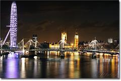 .. Good Bye London .. (ДĿΚußαisї) Tags: bridge england sky reflection london tower night clouds view nightshot housesofparliament londoneye bigben s slowshutter riverthames av f27 24105mm canon50d alkubaisi backtoqatar byelondon backtoyoureyes أنـورتبـقدومكالـداريالغالــيوأسفرتمنعقبعادغايبهـا طالتالفرقاعليوانشغلباليغـربتـكبـاليوميـازيـنحاسبهـا يـومطولـتالسفرزادغربـاليماتعيشالنفسمنغيرصاحبهـا