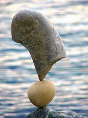 Equilibrium (Heiko Brinkmann) Tags: sculpture germany ilovenature stones balance bodensee balancing rockbalancing lakeconstance rockbalance langenargen pebblebalancing stonebalancing stonebalance colorphotoaward steinbalance hickoree