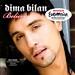 22008-'Believe' - Dima Bilan (Rusia)
