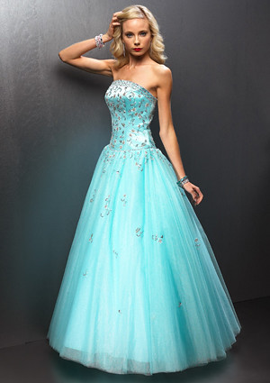 Homecoming Dresses (Selection,FastShip,Price,Service) Short Prom