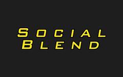 sb_02 (Greg Davies aka cGt2099) Tags: mixx socialblend