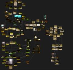 Illucinated Level 3 Map