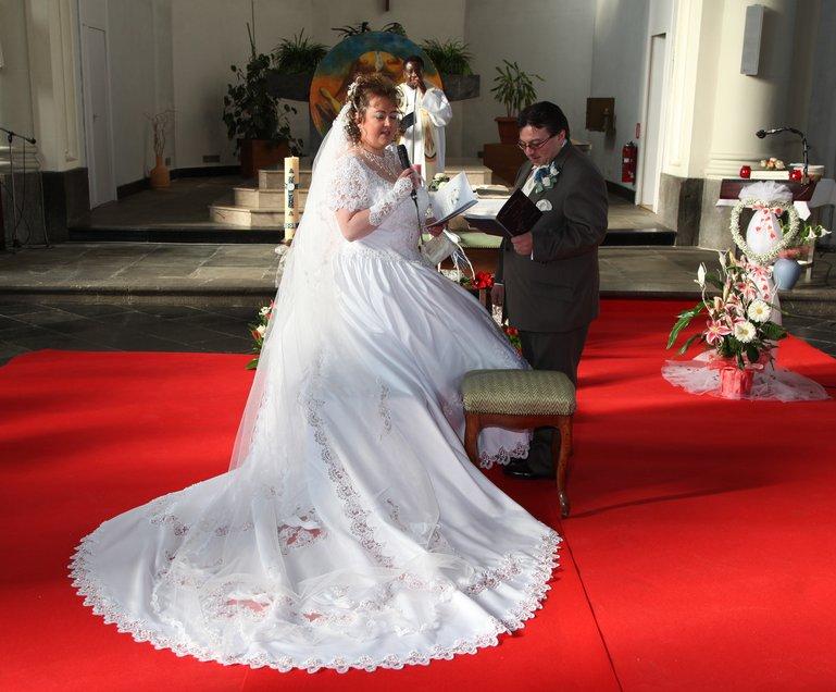mariage 3408389078_e9755b43fa_o