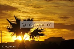 Cape Town sunset - South Africa (mr_sandro1) Tags: africa travel sunset vacation tourism beautiful town photo nikon south cape nights ni 2009 soe reportage 1001 d300 hotornot afriquedusud blueribbonwinner topshots skycloudssun platinumheartaward worldwidelandscapes natureselegantshots rubyphotographer panoramafotografico spectacularsunsetsandsunrises thebestofmimamorsgroups