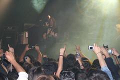 Opeth 050 (CBermudez) Tags: opeth