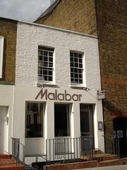Picture of Malabar, W8 7TQ