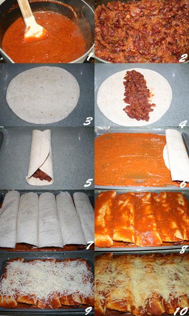 EnchiladasProcess