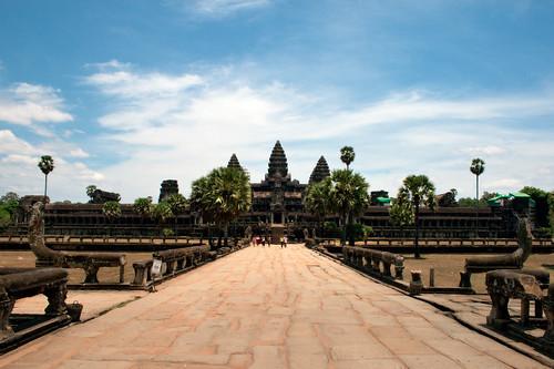 Angkor Wat-097