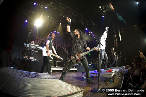 DragonForce 021