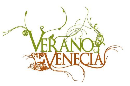 Verano en Venecia de RCN