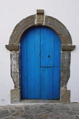 Panarea Blue (lodonnell16) Tags: door italy aeolianislands panarea