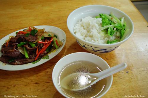 2008-10-18 板橋名香快餐 (2).jpg