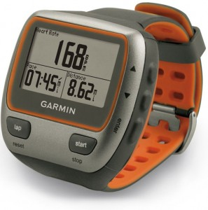 garmin-310xt-297x300